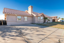 Photo of 2771 IRONWOOD RD, Imperial, CA 92251 (MLS # 18408796IC)