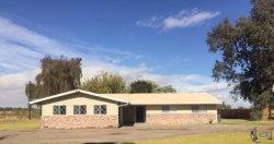 Photo of 260 E ROSS RD, El Centro, CA 92243 (MLS # 18412186IC)