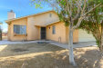 Photo of 418 BUTTERFIELD TRL, Imperial, CA 92251 (MLS # 18413332IC)