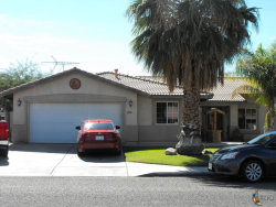 Photo of 1216 7TH ST, Calexico, CA 92231 (MLS # 18413646IC)