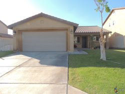 Photo of 965 L PORTER CT, Calexico, CA 92231 (MLS # 18414894IC)