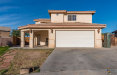 Photo of 1357 TRUMAN CT, Calexico, CA 92231 (MLS # 18415226IC)
