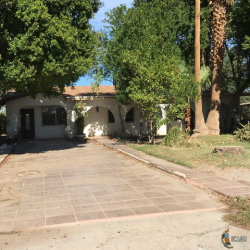 Photo of 322 E HOLTON RD, Calexico, CA 92231 (MLS # 18415374IC)