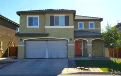 Photo of 128 W ALEJANDRO ST, Imperial, CA 92251 (MLS # 18415448IC)
