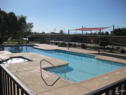 Photo of 1100 RODEO DR, Imperial, CA 92251 (MLS # 18415486IC)