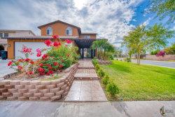 Photo of 2491 W ORANGE AVE, El Centro, CA 92243 (MLS # 18416302IC)