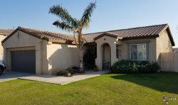 Photo of 1220 PASEO CAMINO REAL, Calexico, CA 92231 (MLS # 18416568IC)