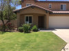 Photo of 676 W SKY VIEW CT, Imperial, CA 92251 (MLS # 18417008IC)