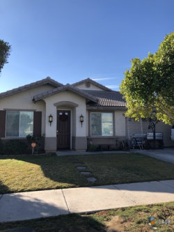 Photo of 303 COUNTRYSIDE DR, El Centro, CA 92243 (MLS # 18417466IC)
