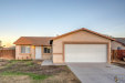 Photo of 404 G ANAYA AVE, Calexico, CA 92231 (MLS # 18418056IC)