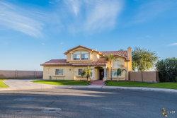 Photo of 1254 HOLDRIDGE ST, Calexico, CA 92231 (MLS # 19418220IC)