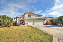 Photo of 1146 FAIRFIELD WAY, Heber, CA 92249 (MLS # 19419094IC)
