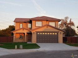 Photo of 281 Bell CT, Brawley, CA 92227 (MLS # 19420364IC)