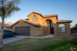 Photo of 2162 R CARRILLO CT, Calexico, CA 92231 (MLS # 19420380IC)