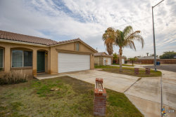 Photo of 1320 RAMONA CT, Imperial, CA 92251 (MLS # 19421378IC)
