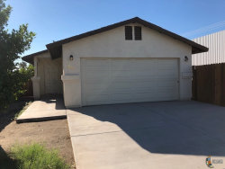 Photo of 902 E 3RD ST, Calexico, CA 92231 (MLS # 19421482IC)