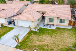 Photo of 421 BRANDING IRON DR, Imperial, CA 92251 (MLS # 19423480IC)