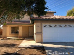 Photo of 704 W EUCALYPTUS CT, Brawley, CA 92243 (MLS # 19423860IC)