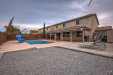 Photo of 619 SILVERWOOD ST, Imperial, CA 92251 (MLS # 19423912IC)
