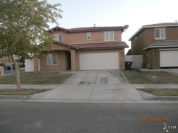 Photo of 606 FLYING CLOUD DR, Imperial, CA 92251 (MLS # 19425150IC)