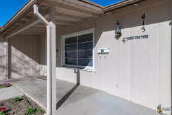 Photo of 415 W D ST, Brawley, CA 92227 (MLS # 19425994IC)