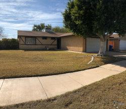Photo of 351 Calvary AVE, El Centro, CA 92243 (MLS # 19426340IC)