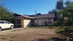 Photo of 1735 ALAMO ST, Seeley, CA 92273 (MLS # 19426384IC)