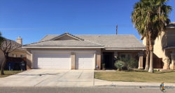 Photo of 2437 COLIMA CT, Imperial, CA 92251 (MLS # 19427044IC)