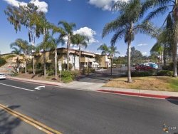 Photo of 1845 BAYVIEW HEIGHTS DR, San Diego, CA 92105 (MLS # 19427226IC)