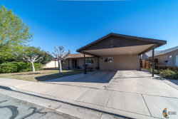 Photo of 932 MAPLE AVE, Holtville, CA 92250 (MLS # 19427406IC)