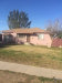 Photo of 1542 W HOLT AVE, El Centro, CA 92243 (MLS # 19429374IC)