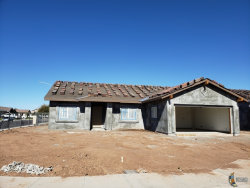 Photo of 183 Juniper ST, Brawley, CA 92227 (MLS # 19430600IC)
