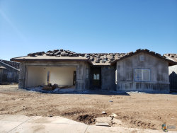 Photo of 985 S 2nd ST, Brawley, CA 92227 (MLS # 19430602IC)