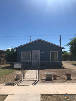 Photo of 962 EA J ST, Brawley, CA 92227 (MLS # 19430886IC)