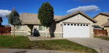 Photo of 2375 SOFIA CT, Imperial, CA 92251 (MLS # 19431180IC)