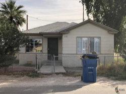 Photo of 2125 2125, Winterhaven, CA 92283 (MLS # 19431784IC)