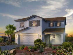 Photo of 2398 Xavier AVE, Imperial, CA 92251 (MLS # 19431876IC)