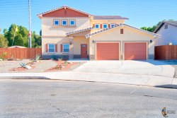 Photo of 1084 RIDGE PARK DR, Brawley, CA 92227 (MLS # 19432608IC)
