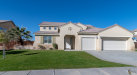 Photo of 2617 OASIS ST, Imperial, CA 92251 (MLS # 19432802IC)