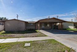 Photo of 1587 LENREY AVE, El Centro, CA 92243 (MLS # 19433102IC)