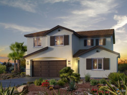 Photo of 2395 Xavier AVE, Imperial, CA 92251 (MLS # 19433306IC)