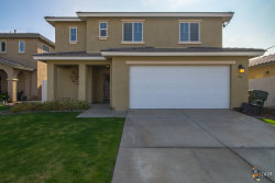 Photo of 622 BOLEY FIELD DR, Imperial, CA 92251 (MLS # 19433922IC)