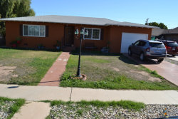 Photo of 730 MAPLE AVE, Holtville, CA 92250 (MLS # 19434442IC)