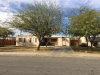 Photo of 922 S 14TH ST, El Centro, CA 92243 (MLS # 19437490IC)