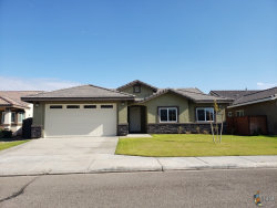 Photo of 926 S 2ND ST, Brawley, CA 92227 (MLS # 19437540IC)