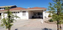 Photo of 138 SOUTHWIND DR, El Centro, CA 92243 (MLS # 19437610IC)