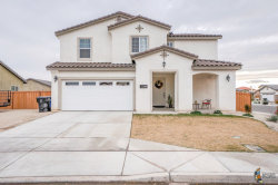 Photo of 148 Louis, Imperial, CA 92251 (MLS # 19437768IC)