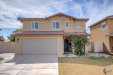 Photo of 604 SKY VIEW CT, Imperial, CA 92251 (MLS # 19437838IC)