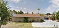 Photo of 1285 PEPPER DR, El Centro, CA 92243 (MLS # 19438260IC)