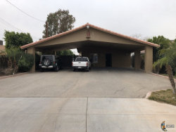 Photo of 2205 CALIFORNIA CT, Calexico, CA 92231 (MLS # 19438338IC)